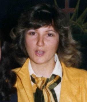 María Cecilia Perrin