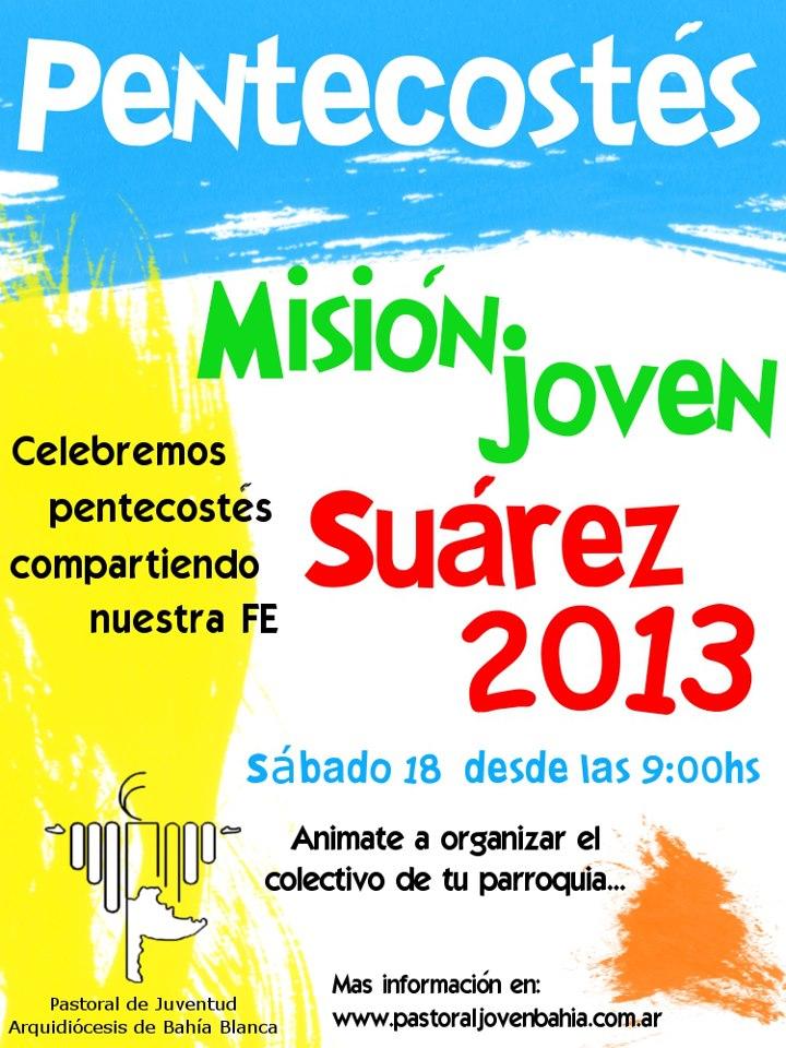 PENTECOSTES_2013
