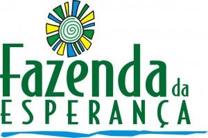 logotipo-fazenda-esperanca