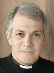 Garcia, Eduardo Horacio