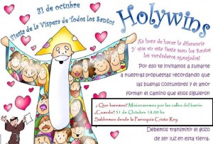 Catequesis