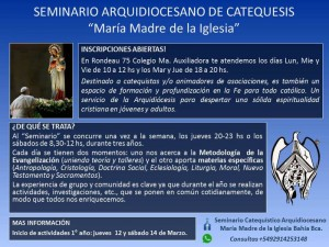 semcateq2015