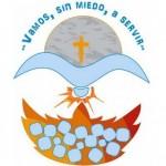 Logo Pentecostes