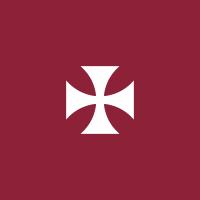 Arquidiócesis de Bahía Blanca