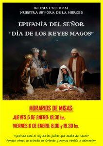epifania-afiche