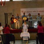 Encuentro Pastoral