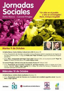 jornadassociales2018