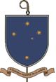 escudo azpiroz