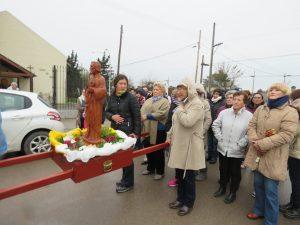 Inicio procesiónSan Pedro (1)