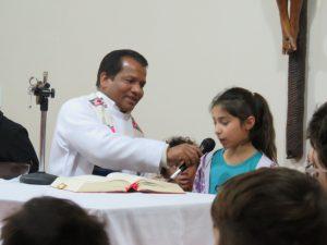 Misión Guadalupe (7)