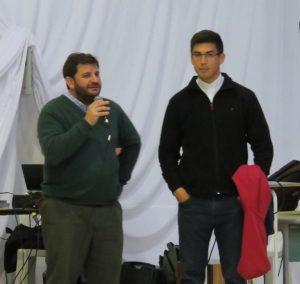 Maxi Larghi Encuentro para Jóvenes (10)