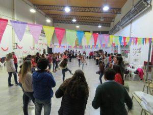 Maxi Larghi Encuentro para Jóvenes (19)