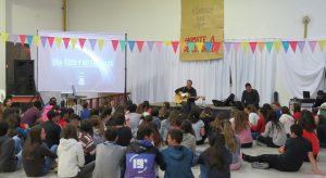 Maxi Larghi Encuentro para Jóvenes (77)