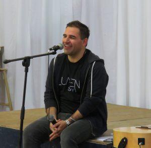 Maxi Larghi Encuentro para Jóvenes (80)