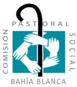 pastoral social bbca