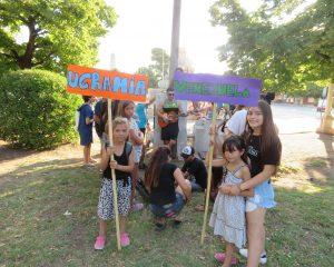 Caminata por la paz - Com. SantÉgidio 1 02 20 (4)